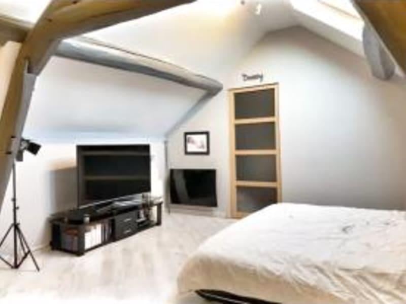 Vente appartement L isle adam 314000€ - Photo 6