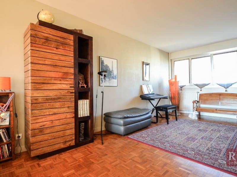 Vente appartement Les clayes sous bois 220000€ - Photo 3
