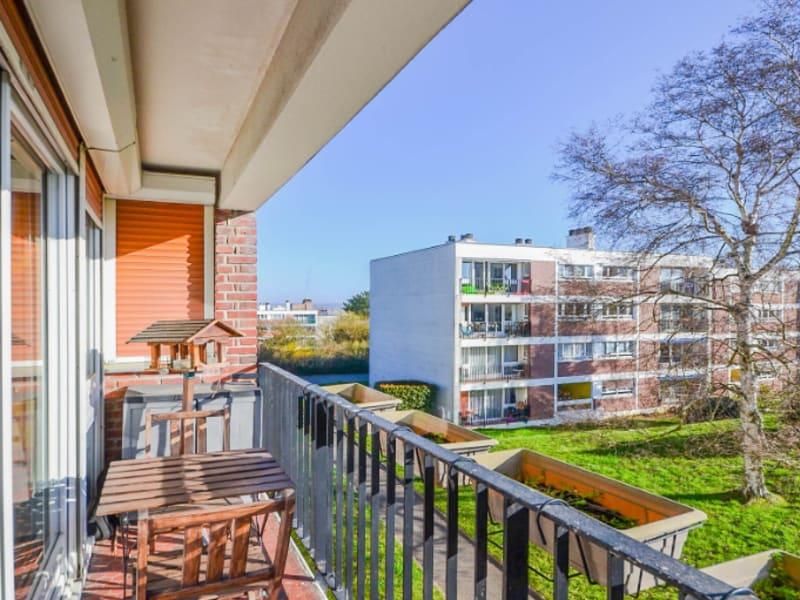 Vente appartement Les clayes sous bois 220000€ - Photo 5