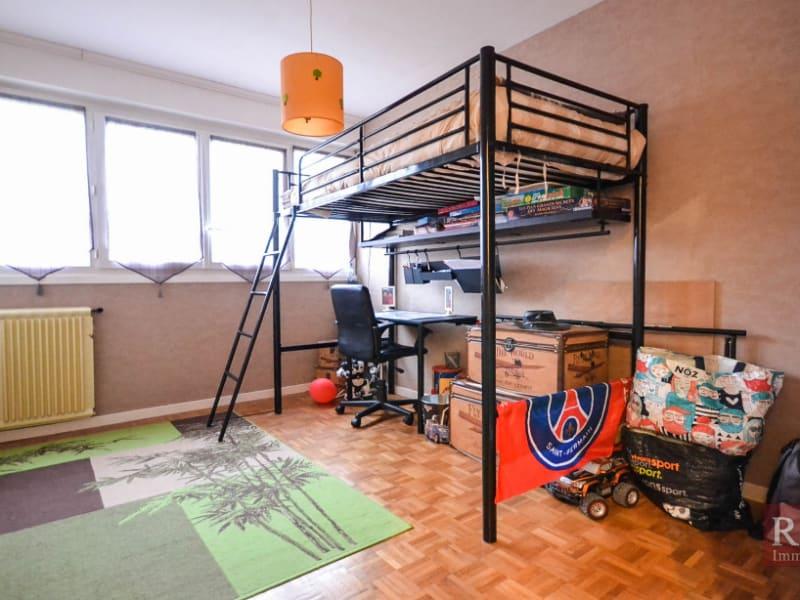 Vente appartement Les clayes sous bois 220000€ - Photo 8