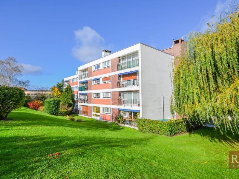 Vente appartement Les clayes sous bois 220000€ - Photo 11