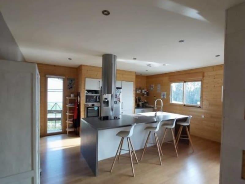 Vente maison / villa Cavignac 259000€ - Photo 3