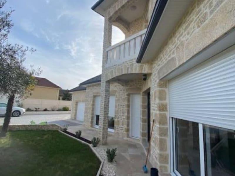 Vente de prestige maison / villa Malemort sur correze 615000€ - Photo 1