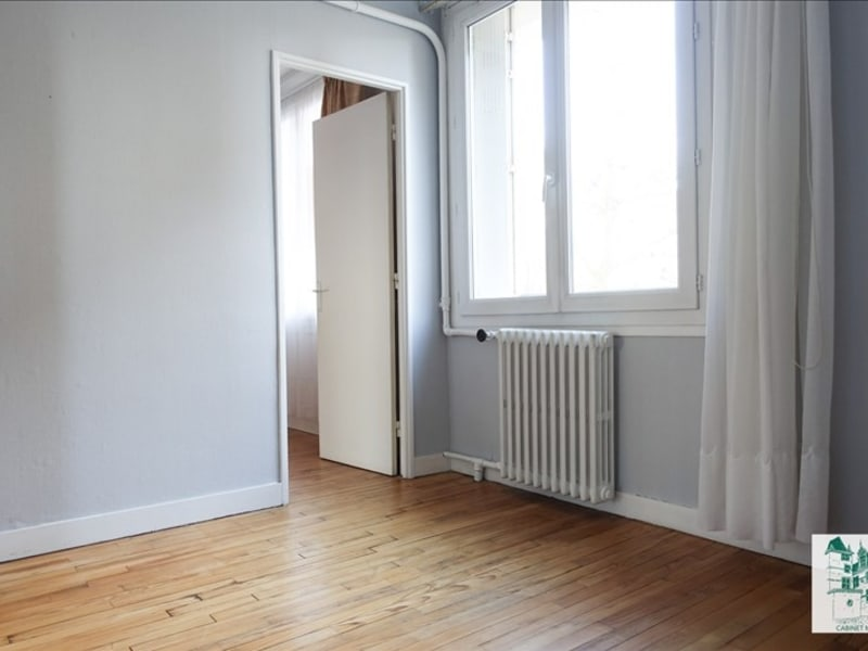 Rental apartment Caen 625€ CC - Picture 4