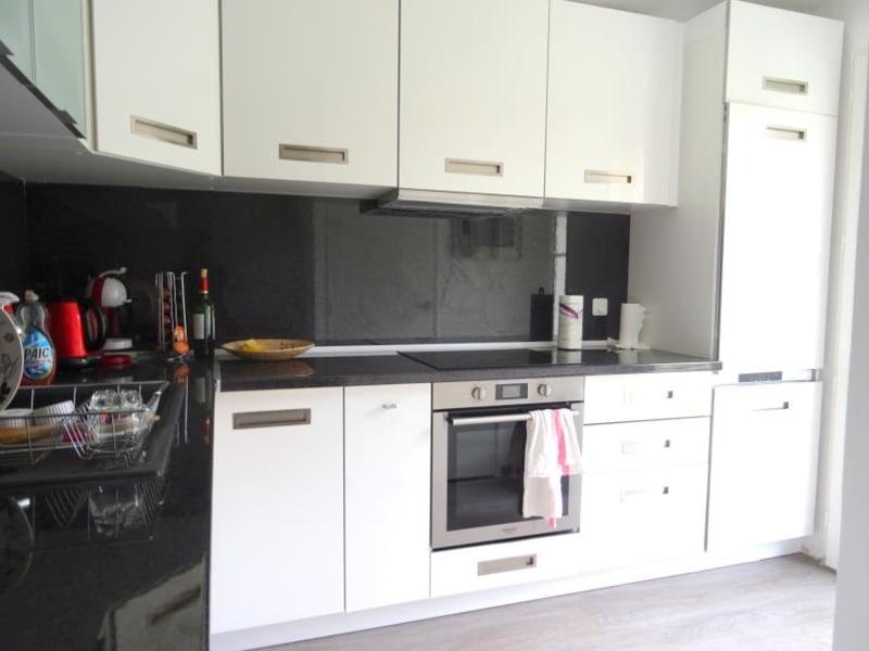 Vente maison / villa Chambly 334000€ - Photo 1