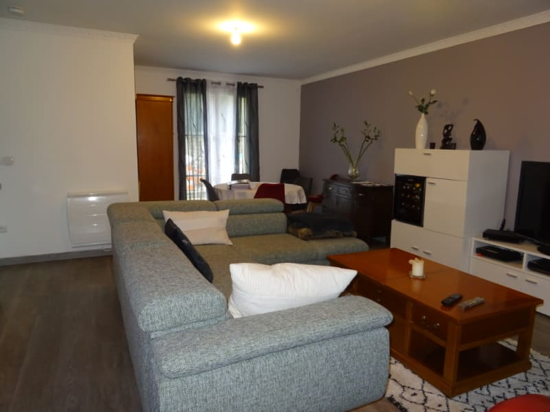 Vente maison / villa Chambly 334000€ - Photo 2