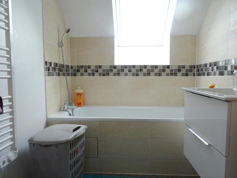 Vente maison / villa Chambly 334000€ - Photo 3