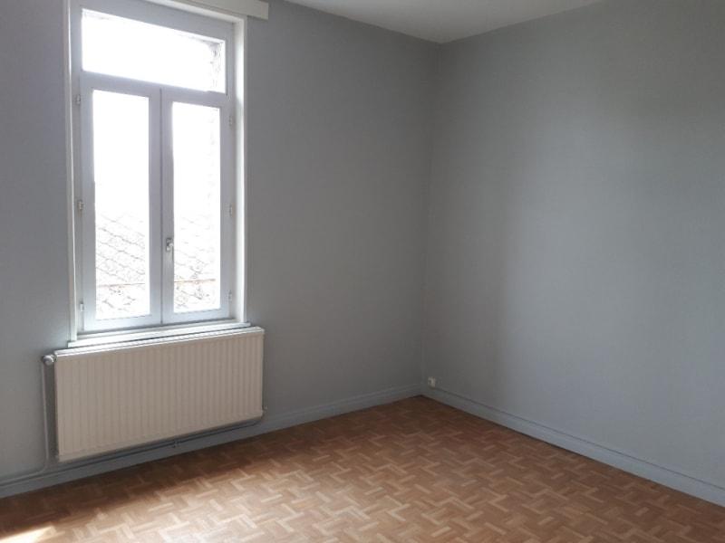 Location appartement Saint quentin 400€ CC - Photo 4