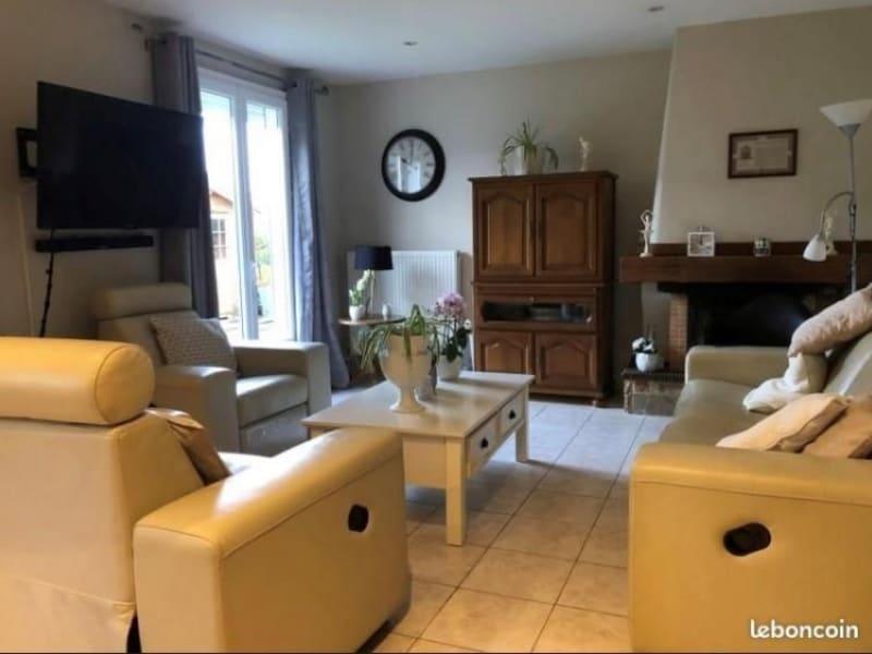 Vente maison / villa Sailly sur la lys 249000€ - Photo 3