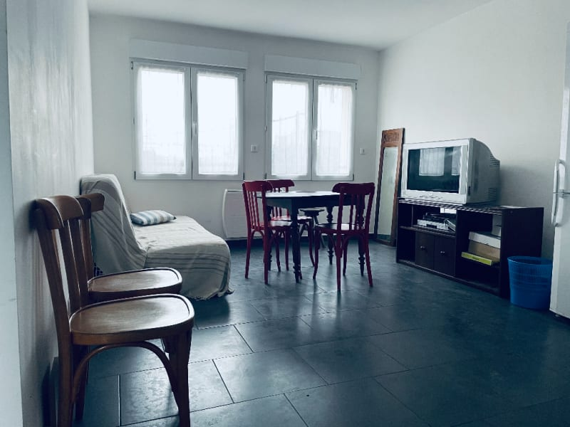 Location appartement Lille 880€ CC - Photo 1