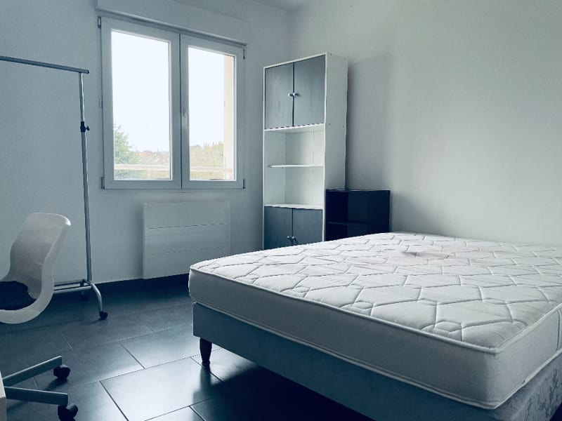 Location appartement Lille 880€ CC - Photo 2