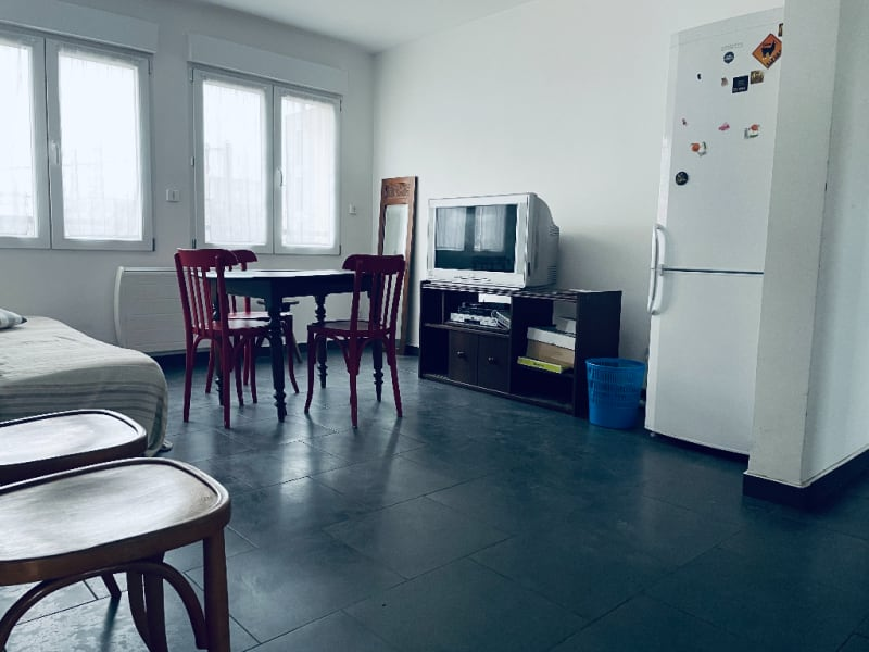 Location appartement Lille 880€ CC - Photo 5