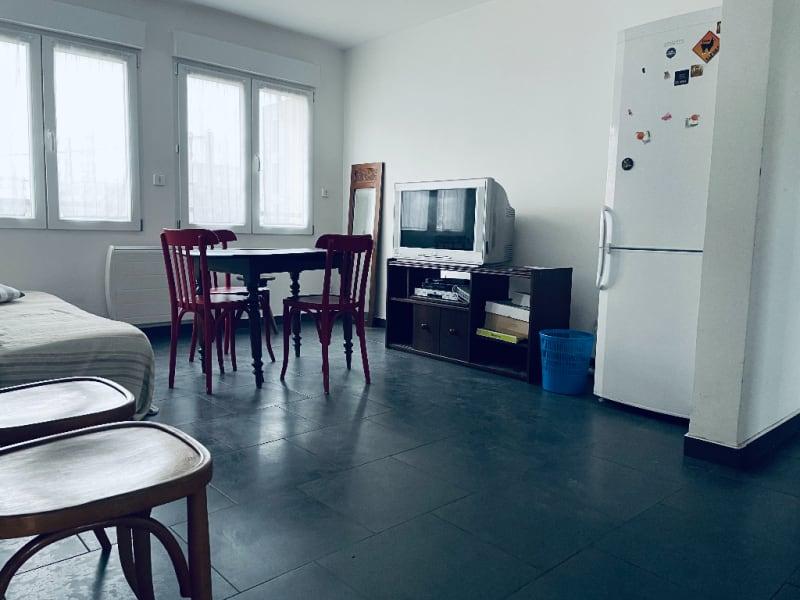 Rental apartment Lille 880€ CC - Picture 5