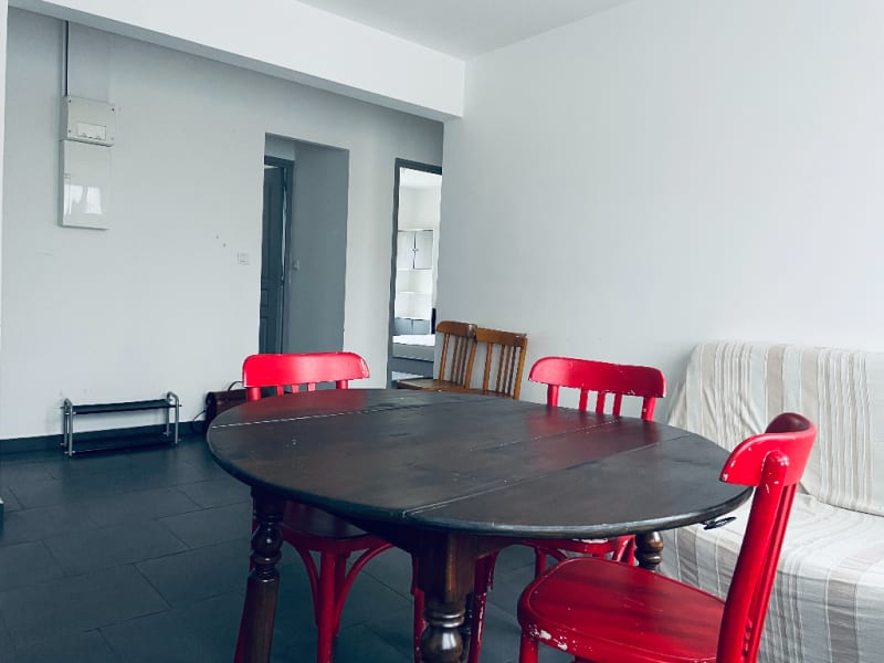Rental apartment Lille 880€ CC - Picture 6