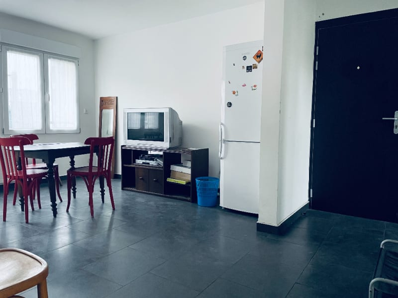 Location appartement Lille 880€ CC - Photo 7