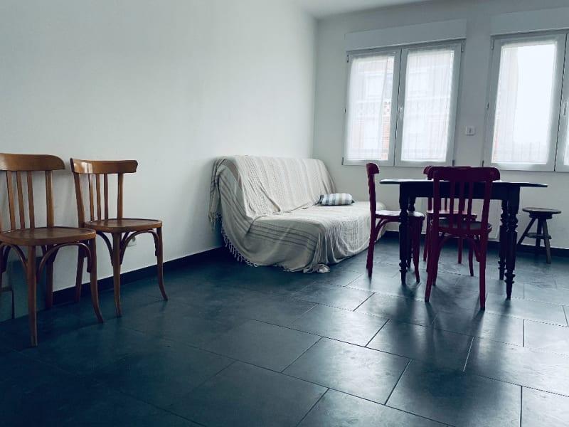Rental apartment Lille 880€ CC - Picture 8