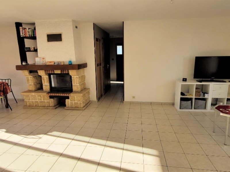 Vente maison / villa Saint laurent nouan 176180€ - Photo 3