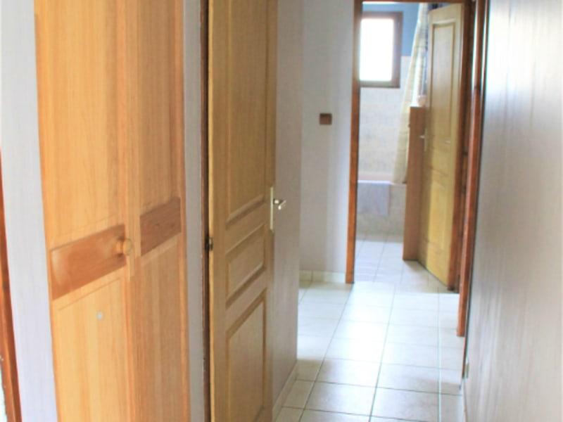 Vente maison / villa Saint laurent nouan 176180€ - Photo 5