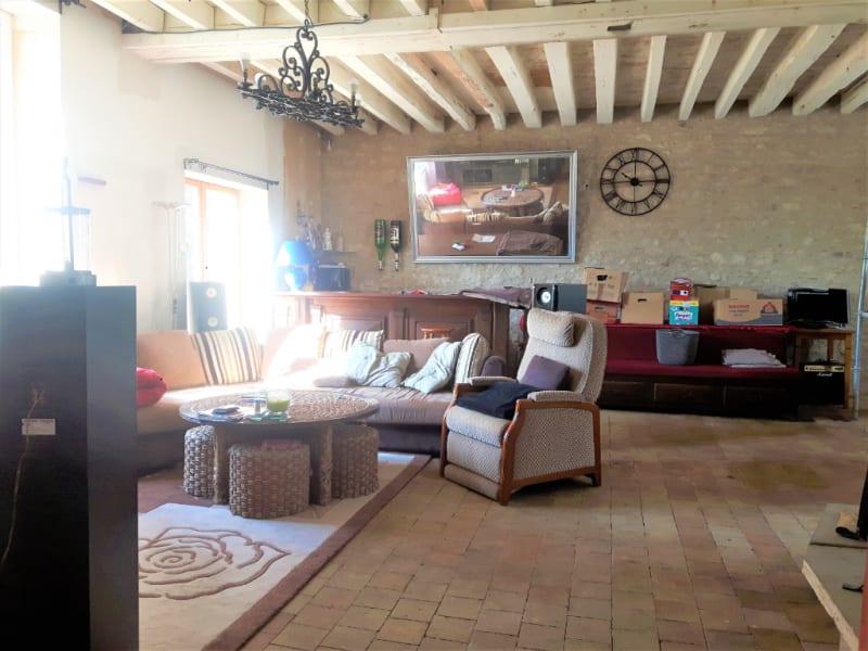 Sale house / villa Josnes 195175€ - Picture 2