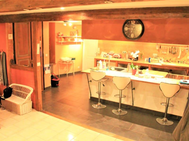 Sale house / villa Josnes 195175€ - Picture 5