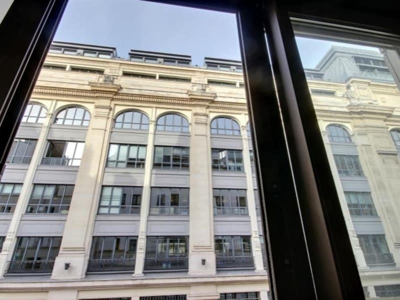 Sale apartment Paris 18ème 312000€ - Picture 4