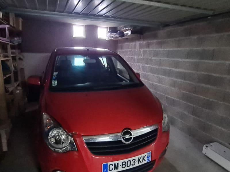 Sale parking spaces Quimper 28125€ - Picture 2