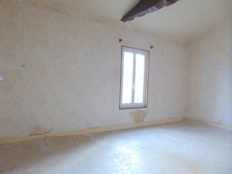 Sale building Saint-même-les-carrières 62640€ - Picture 7
