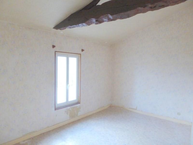 Sale building Saint-même-les-carrières 62640€ - Picture 8