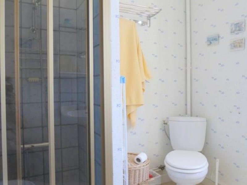 Sale house / villa Ambleville 181560€ - Picture 12