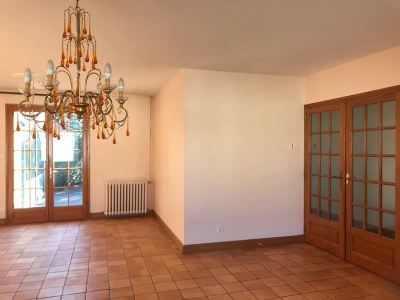 Sale house / villa Cognac 248630€ - Picture 5