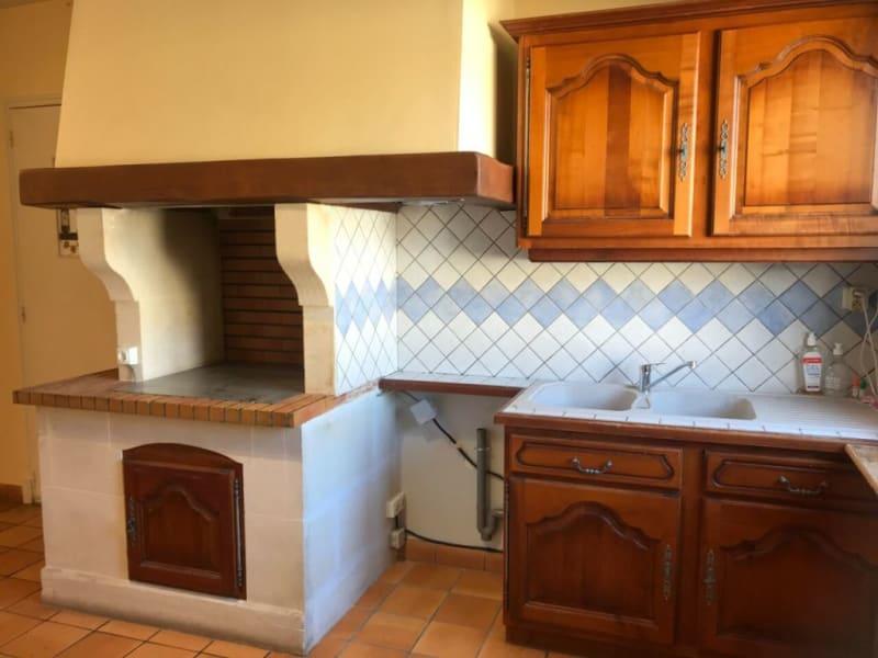 Sale house / villa Cognac 248630€ - Picture 6