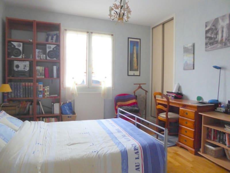 Sale house / villa Cognac 248630€ - Picture 10