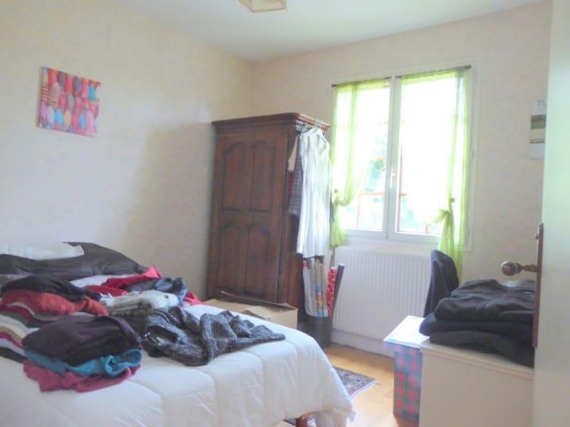 Sale house / villa Cognac 248630€ - Picture 11