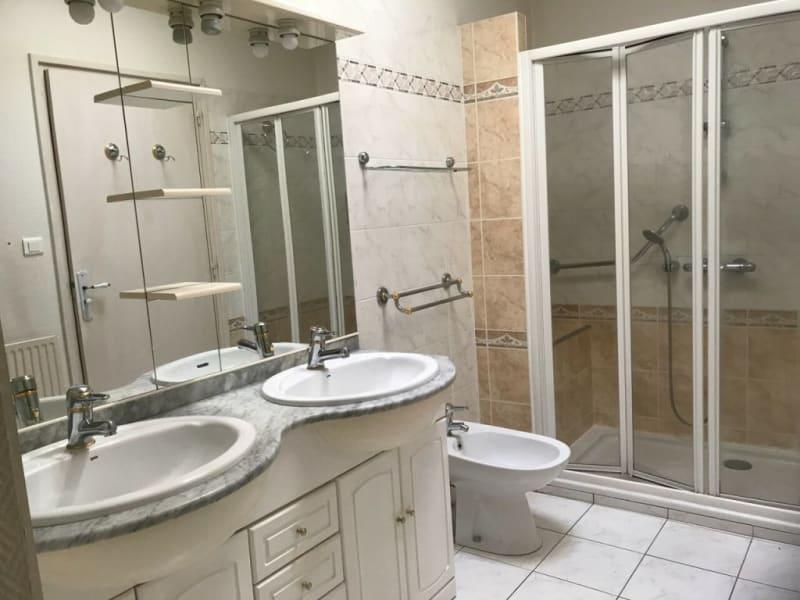 Sale house / villa Cognac 248630€ - Picture 14
