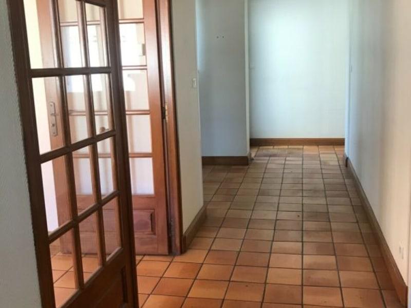 Sale house / villa Cognac 248630€ - Picture 15