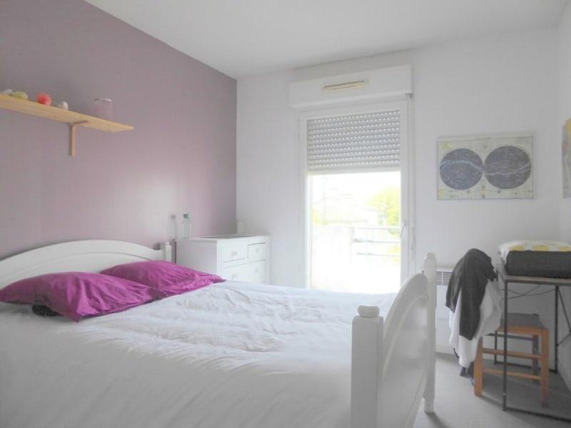 Sale apartment Cognac 86000€ - Picture 3