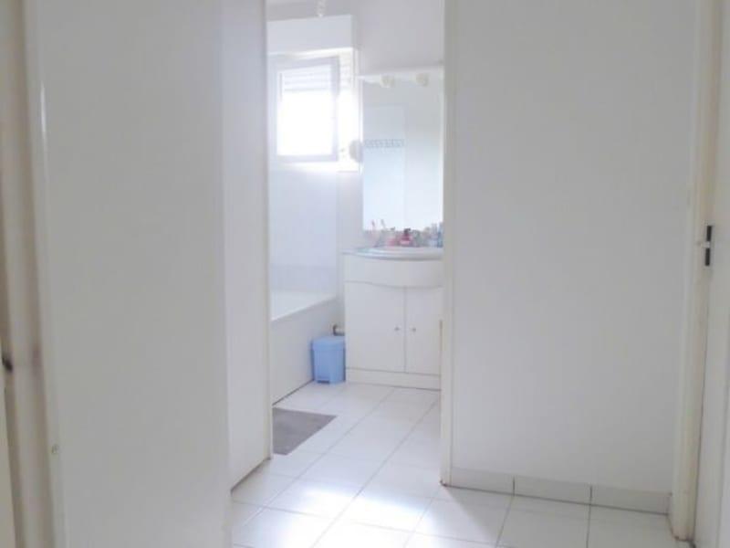 Sale apartment Cognac 86000€ - Picture 6