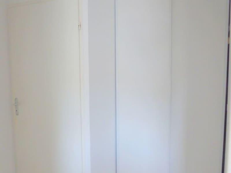 Sale apartment Cognac 86000€ - Picture 10