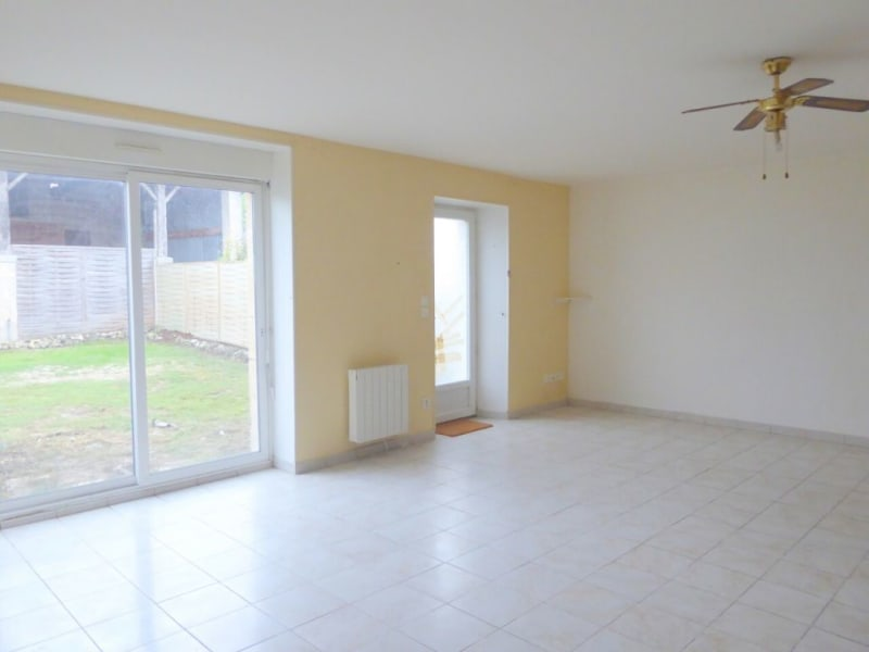 Vente maison / villa Saint-maigrin 128500€ - Photo 6