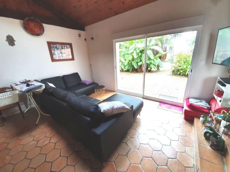 Sale house / villa Étriac 221500€ - Picture 6