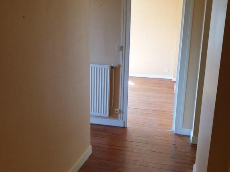 Rental apartment Cognac 502€ CC - Picture 9