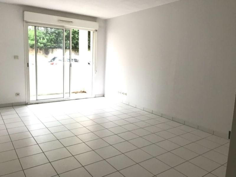 Location appartement Cognac 470€ CC - Photo 1