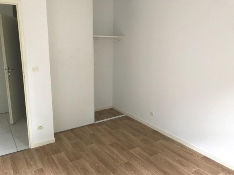 Location appartement Cognac 470€ CC - Photo 3