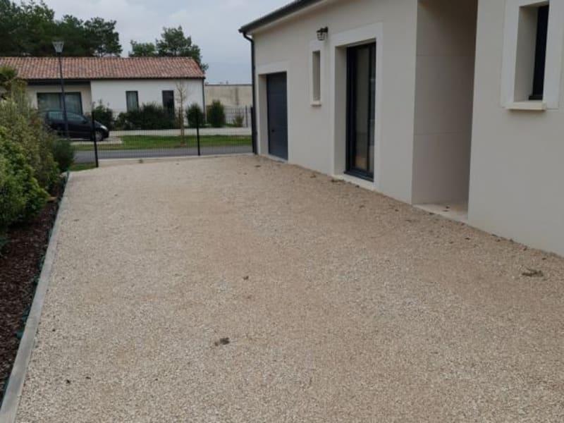 Vente maison / villa Saint-brice 269790€ - Photo 14