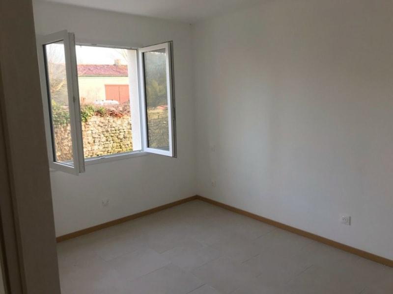 Location maison / villa Pérignac 700€ CC - Photo 7