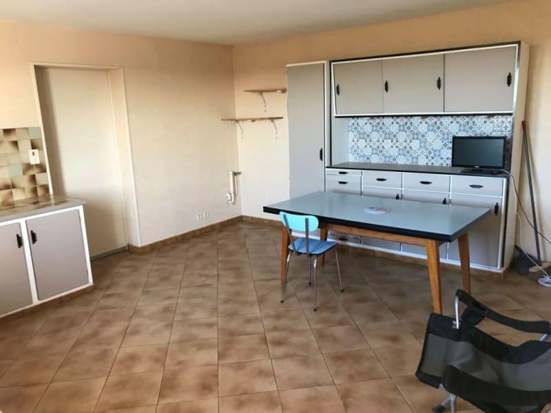 Location maison / villa Macqueville 585€ CC - Photo 13