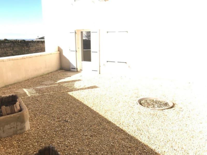 Location maison / villa Macqueville 585€ CC - Photo 15