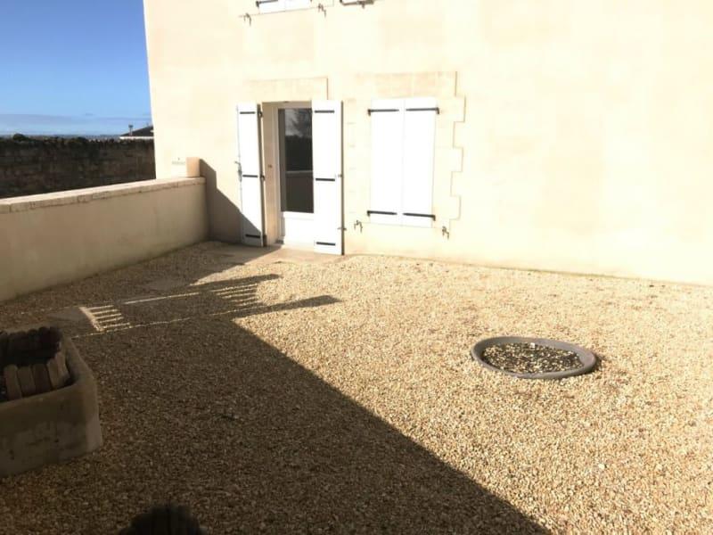 Location maison / villa Macqueville 585€ CC - Photo 16