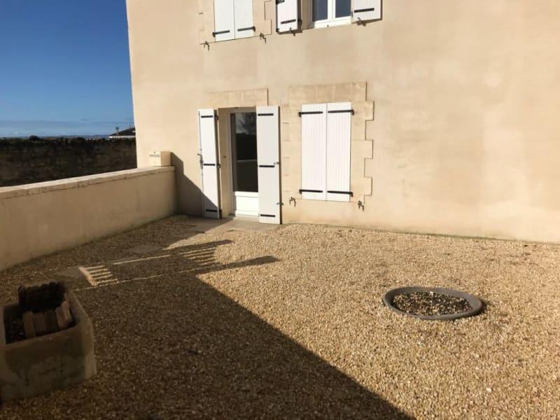 Location maison / villa Macqueville 585€ CC - Photo 17