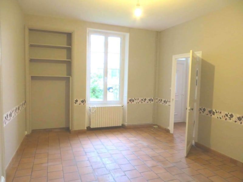 Location maison / villa Cognac 619€ CC - Photo 3